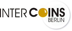 Intercoins Berlin