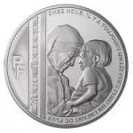 10 Euro 2010 - Mutter Teresa